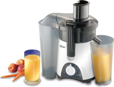 Oster-3157-Juice-Extractor