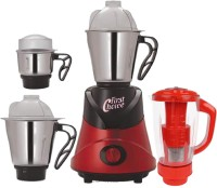 First Choice MG16-669 600 W Juicer Mixer Grinder