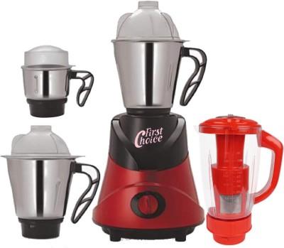 First-Choice-MG16-670-750-W-Juicer-Mixer-Grinder