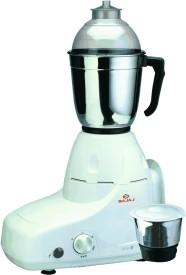 Bajaj Majesty GX 400 Mixer Grinder
