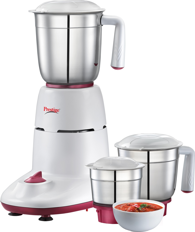 prestige hero 550 mixer grinder price in india buy prestige hero 550 mixer grinder online at. Black Bedroom Furniture Sets. Home Design Ideas