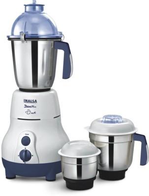Inalsa-Diva-Plus-Juicer-Mixer-Grinder
