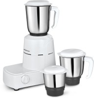 Sunflame Champion 500 W Mixer Grinder