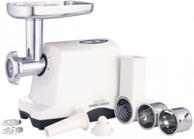 black-and-decker-FM1700-1700-W-Mixer-Grinder