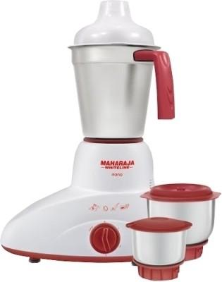 Maharaja Nano Mixer Grinder