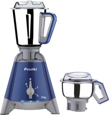 Preethi MG 198 Xpro Mixer Grinder