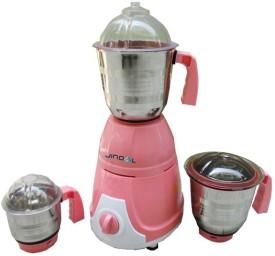 Jindal-Polo-500W-Mixer-Grinder
