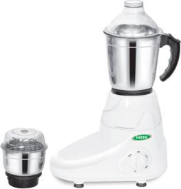 Insta Little 350 W Mixer Grinder