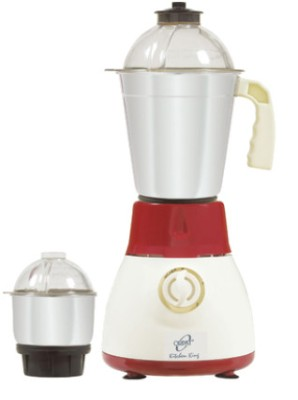 Buy Orpat Kitchen King 500 W Mixer Grinder: Mixer Grinder Juicer