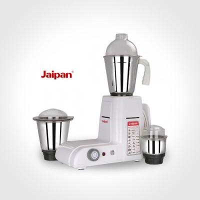 Jaipan Super Delux Juicer Mixer Grinder