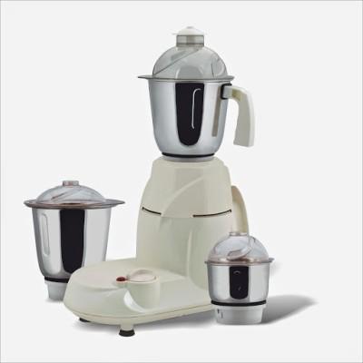 Anjalimix Smart 750W Mixer Grinder