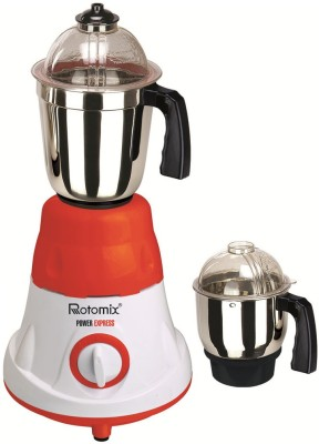 rotomix-MG16-548-600-W-Mixer-Grinder