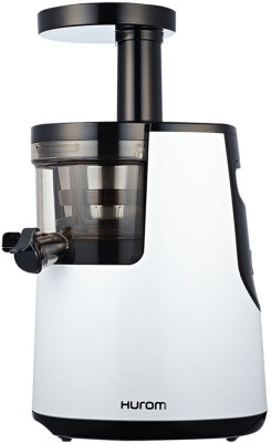 Hurom HH Elite 150W Slow Juicer