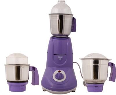 Rallison-Colors-750-W-Mixer-Grinder