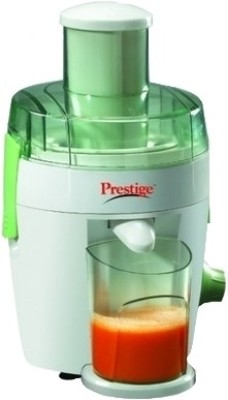 Buy Prestige PCJ 2.0 250 Juicer: Mixer Grinder Juicer