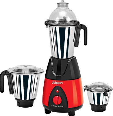 Jaipan-Kitchen-Beauty-JKB-4001-Mixer-Grinder