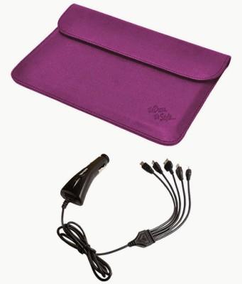 My-Dress-My-Style-Lenovo-Yoga-8-B6000-16GB-(Wi-Fi-3G)-Combo-Set