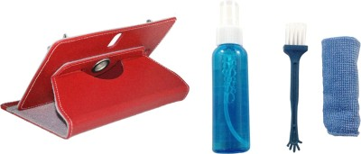 APE-Tablet-Cover-and-Cleaning-Kit-for-Zync-Dual-7i-Combo-Set