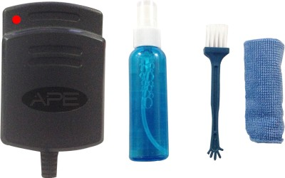 APE-Cleaning-Kit-and-Battery-Charger-for-Karbonn-K140-Combo-Set