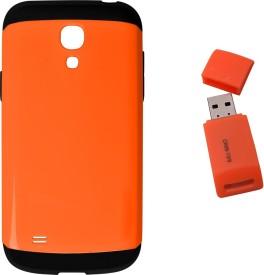 Mobilecops SA-GLXS4Mini-CRDRDR2130 Combo Set