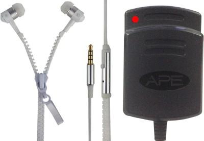 APE-Charger-and-Zipper-Handsfreefor-Spice-Stellar-Mi506-Combo-Set