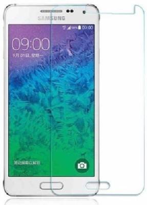 Kruz Deals MAXX Tempered Glass for Samsung Galaxy Grand Max