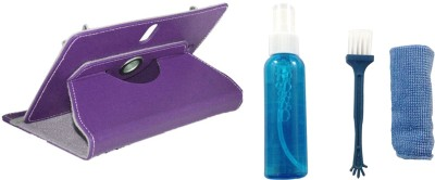 APE-Tablet-Cover-and-Cleaning-Kit-for-Croma-CRXT1125Q-Combo-Set