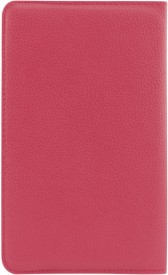 DMG Book Cover for Asus Google Nexus 7 (2013)