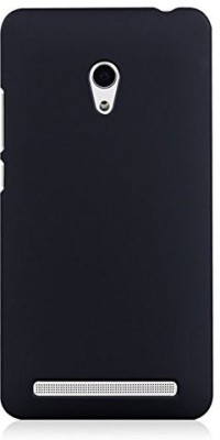 M-Kit Back Cover for Asus Zenfone 5