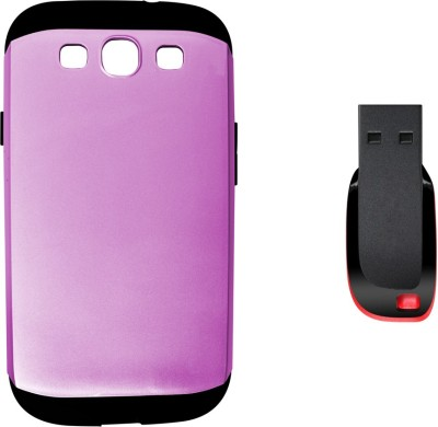 Easy2Sync Samsung Galaxy Win 8552   pink 8552 Pendrive   Combo Set available at Flipkart for Rs.799