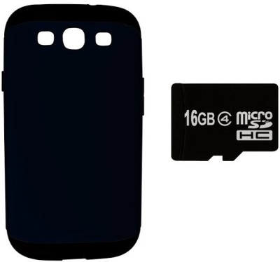 Easy2Sync Samsung Galaxy Win 8552   gunmetal 8552 Memory16 GB   Combo Set available at Flipkart for Rs.799