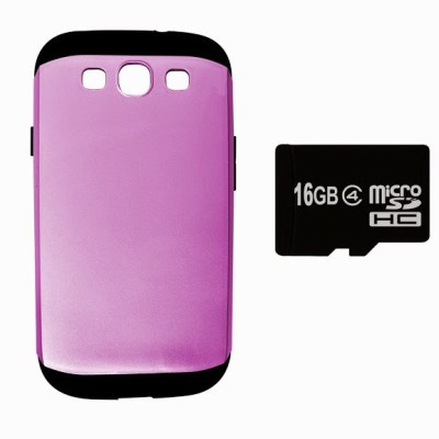 Easy2Sync Samsung Galaxy Win 8552   pink 8552 Memory16 GB   Combo Set available at Flipkart for Rs.799