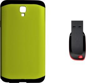 Mobilecops SA-GLXNote3Neo-8GBPD6424 Combo Set