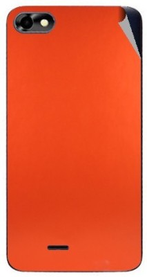 Snooky 44366 Micromax Bolt D321 Mobile Skin available at Flipkart for Rs.349
