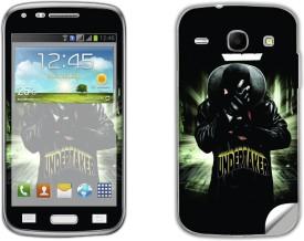 Skintice SKIN10749-fk Samsung Galaxy Core i8262 Mobile Skin