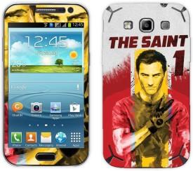 ezyPRNT YJ00000036 Samsung Galaxy Grand Quattro i8552 Mobile Skin
