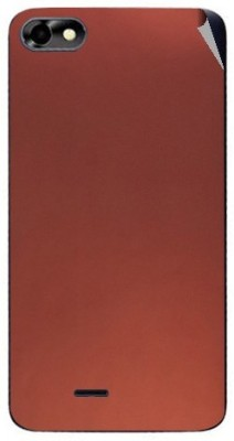 Snooky 44363 Micromax Bolt D321 Mobile Skin available at Flipkart for Rs.349