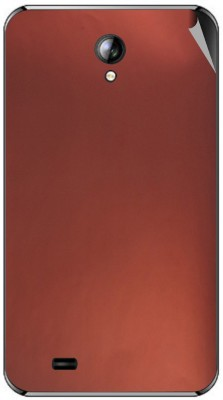 Snooky 44087 Micromax Superfone A101 Mobile Skin available at Flipkart for Rs.349