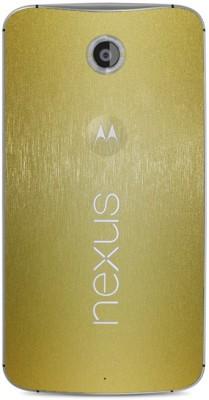 Skinnova-Motorola-Nexus-6-Motorola-Nexus-6-Mobile-Skin