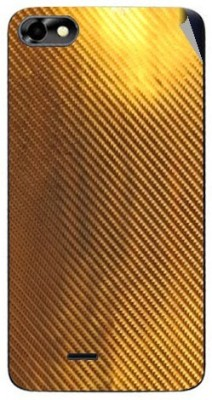 Snooky 44361 Micromax Bolt D321 Mobile Skin available at Flipkart for Rs.349