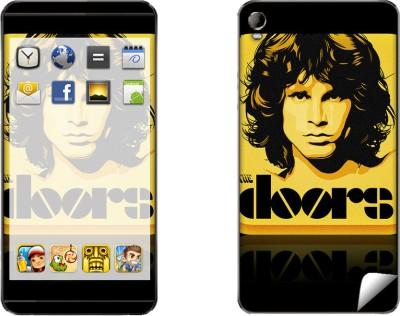 Skintice-SKIN1360-Micromax-Canvas-Fire-2-A104-Micromax-Canvas-Fire-2-A104-Mobile-Skin