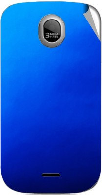 Snooky 43976 Micromax Ninja A89 Mobile Skin available at Flipkart for Rs.349