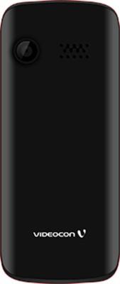 Videocon Dost V1GD (Black)