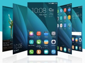 Honor 4X 4G Smartphone Specification |Price |Review |Key Features