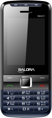 Buy Salora SM401: Mobile