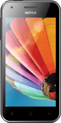 Intex-Cloud-Y5