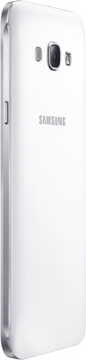 Samsung Galaxy A8 (White, 32 GB)