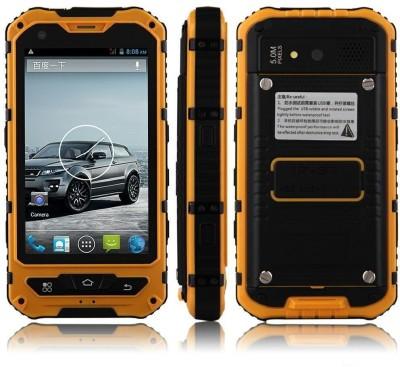 XElectron Rugged Mobile