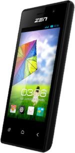 Zen Smart Phone