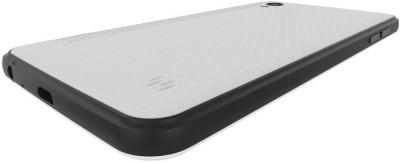 InFocus M370i 16 GB (White)